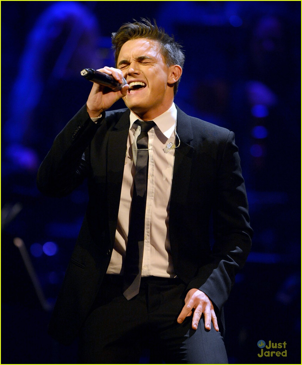 jesse mccartney carole king tribute 02
