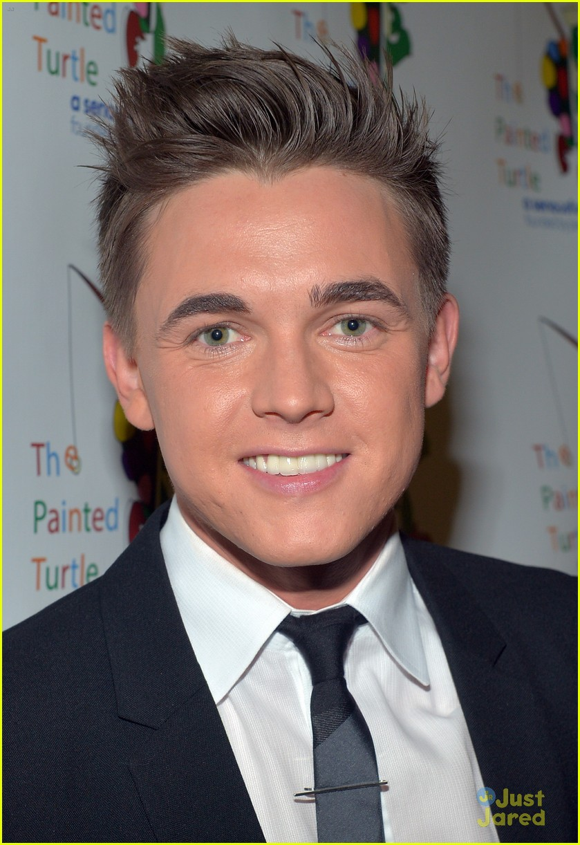jesse mccartney carole king tribute 07