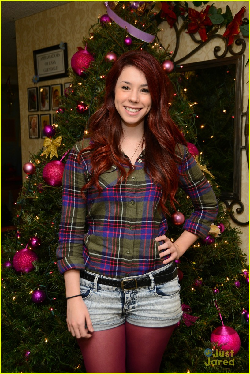 jillian rose reed grandparents wired 24