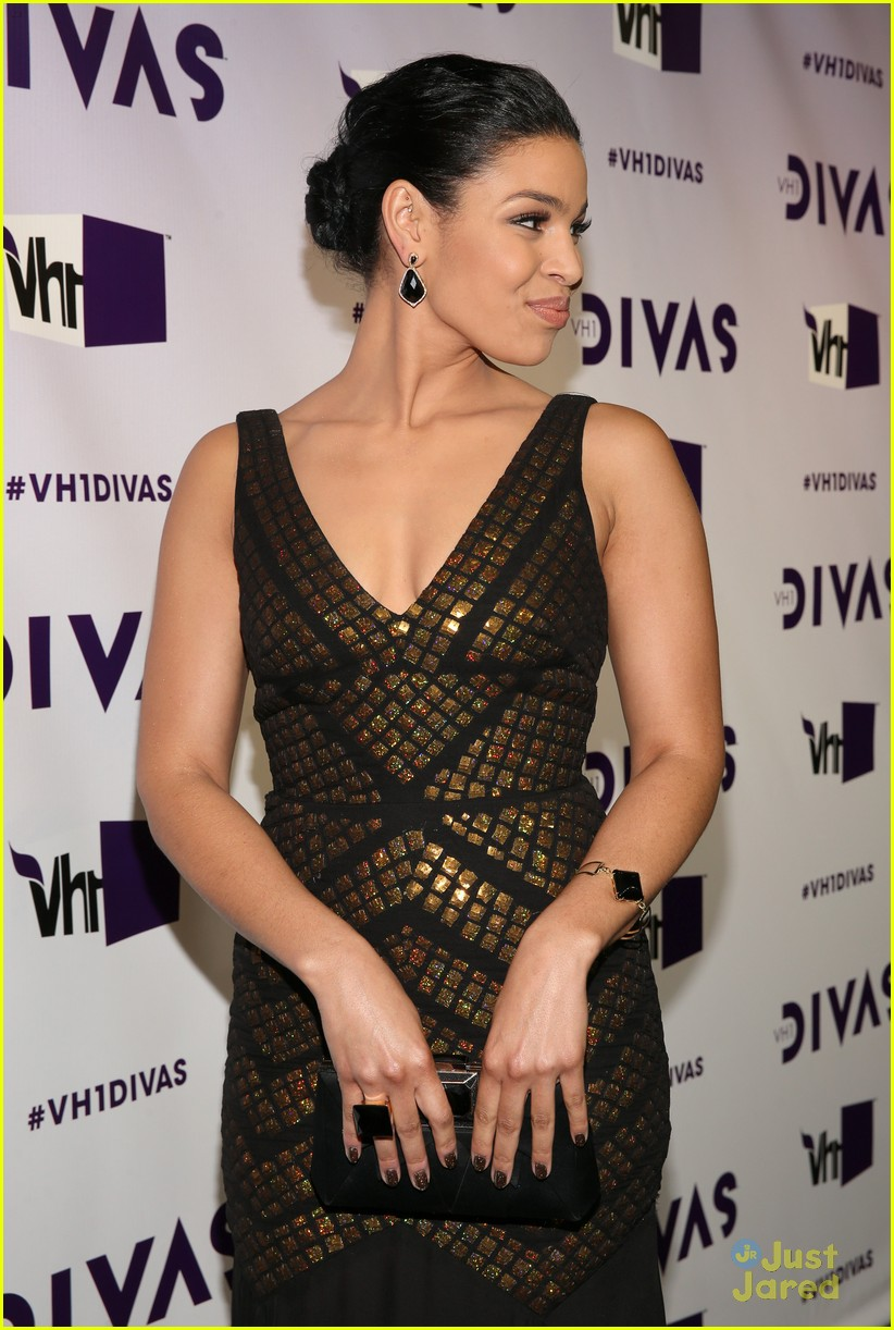 jordin sparks vh1 divas 07