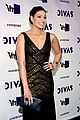 Jordin-divas jordin sparks vh1 divas 12