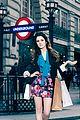 Marano-london laura marano austin ally london 05