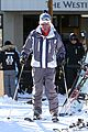 Mccartney-slopes jesse mccartney hits the slopes 09