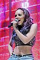 Mix-radiocity little mix radio city live 13