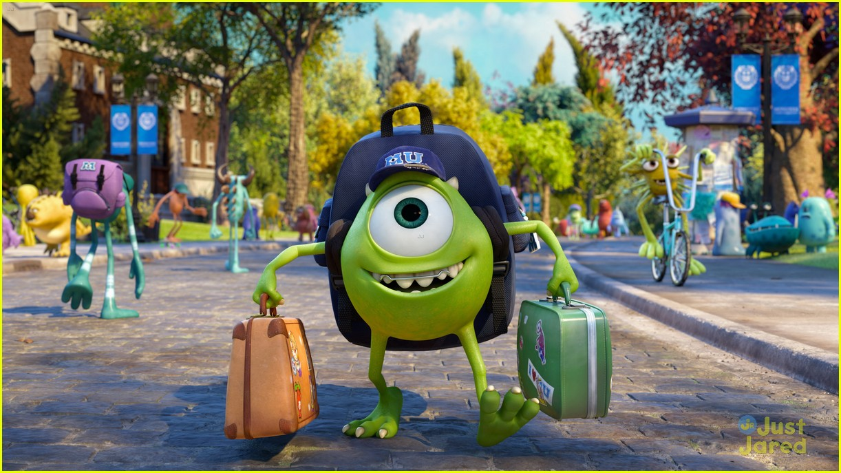 monsters university mike college 01