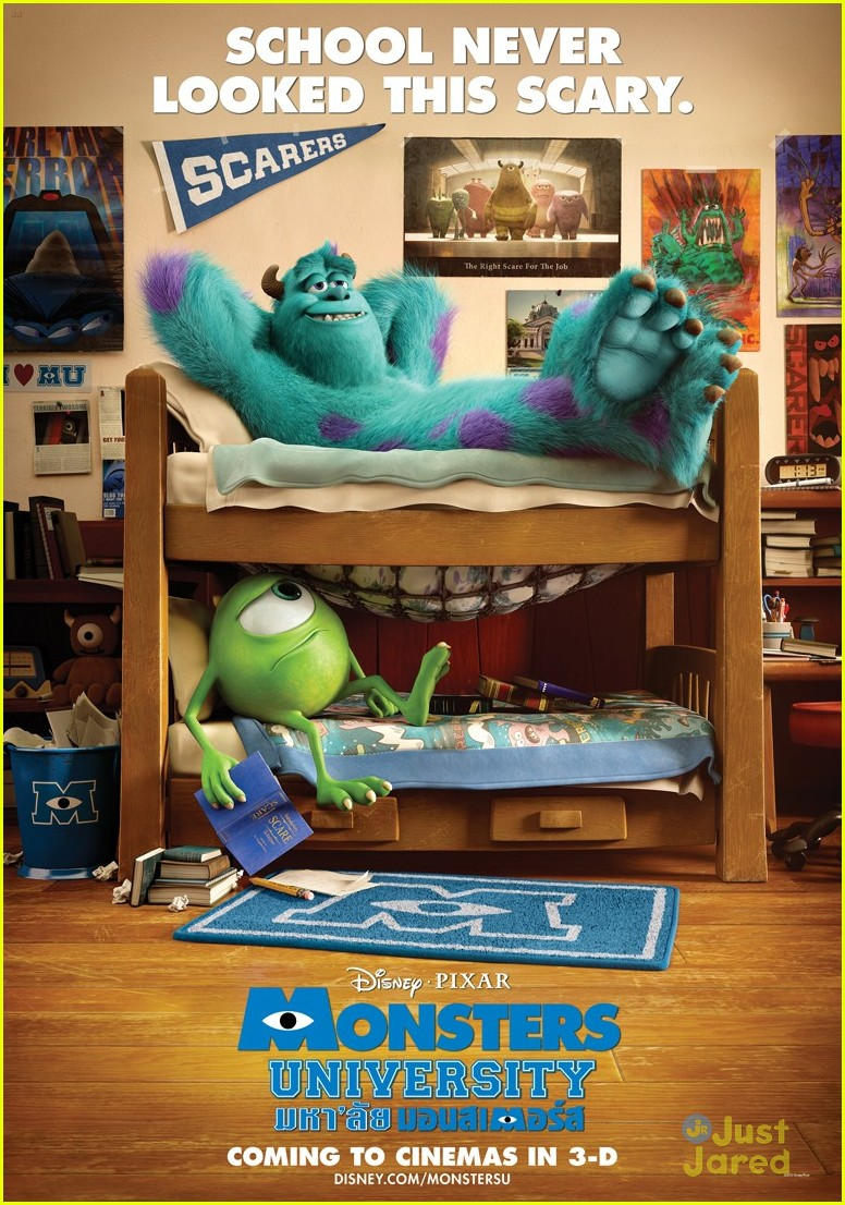 monsters university posters 02