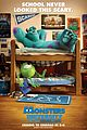 Monsters-posters monsters university posters 02