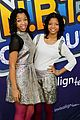 Nbt-winner chloe halle bailey win nbt 03