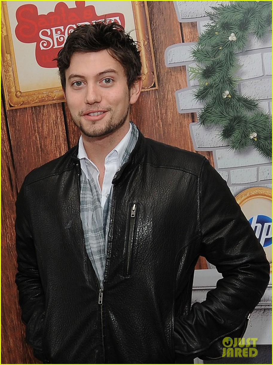 jackson rathbone spencer grammer santa 03