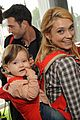 Rathbone-santa jackson rathbone spencer grammer santa 02