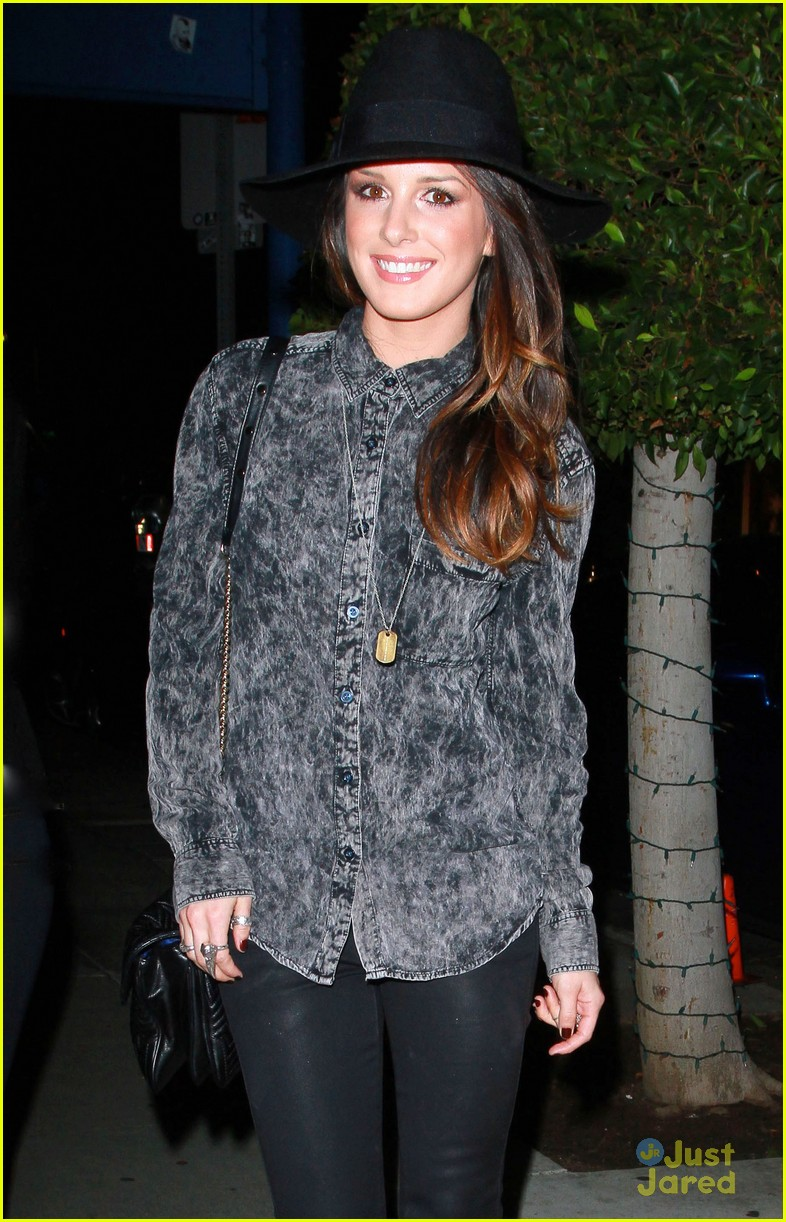 shenae grimes josh beech engaged 12