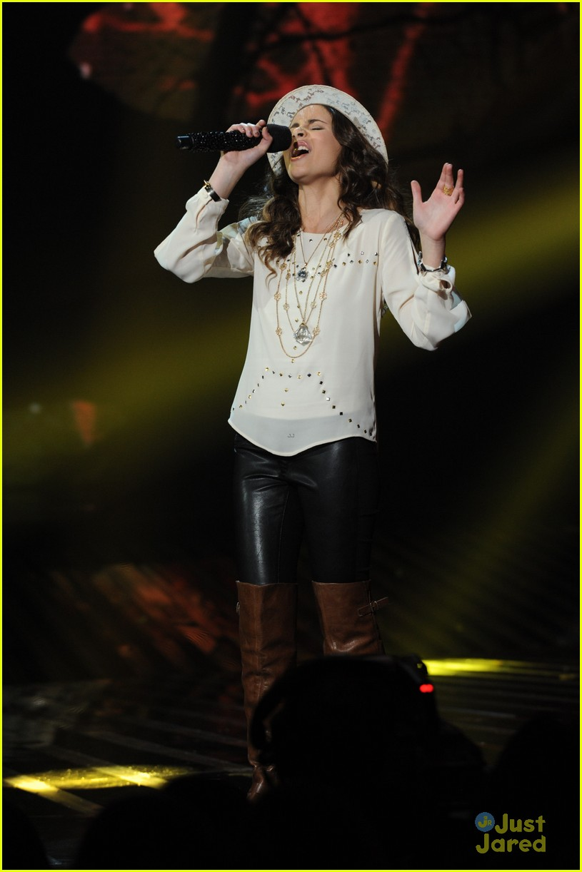 carly rose sonenclar xfactor finals 03