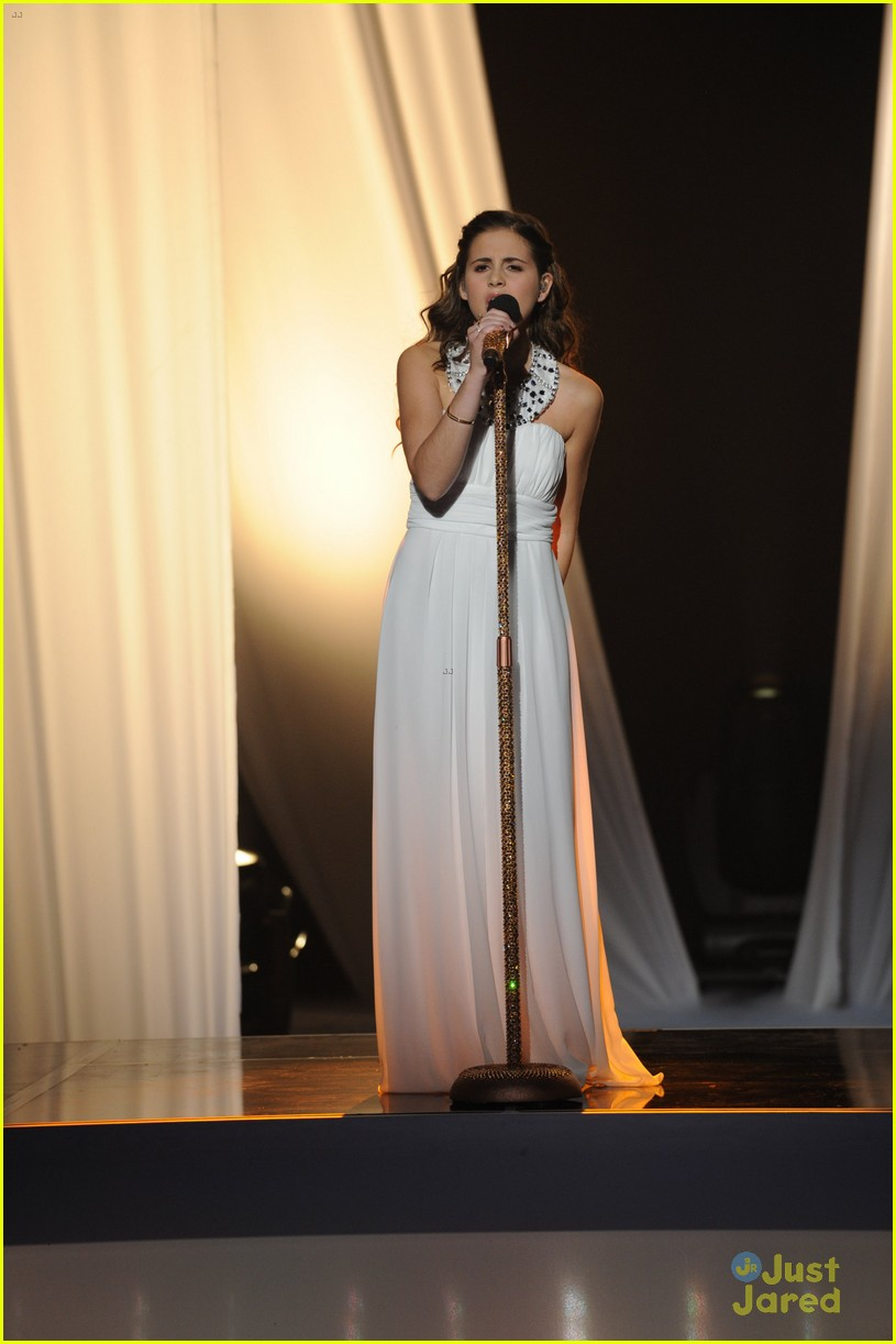 carly rose sonenclar xfactor finals 13