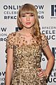 Swift-kennedy taylor swift ripple hope awards 08