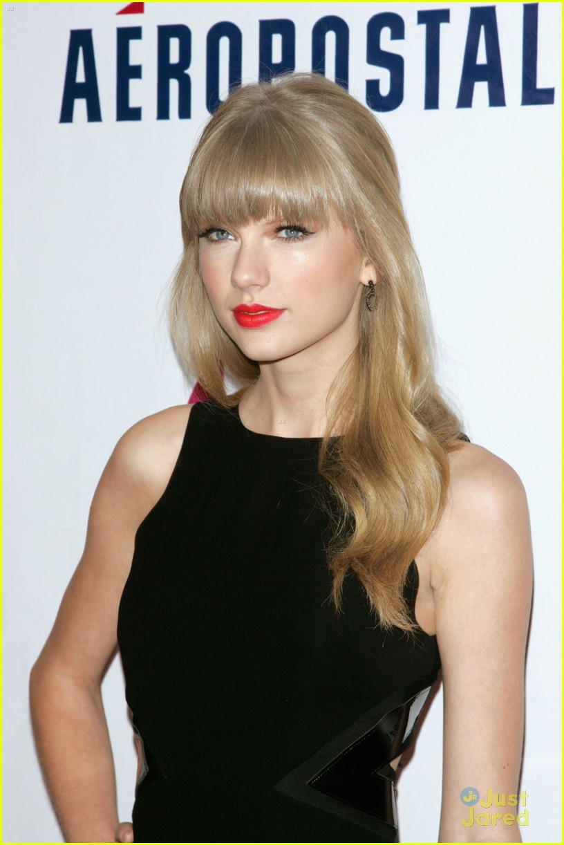 taylor swift z100 jingle ball 09