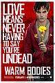 Teresa-bodies-posters warm bodies posters 05