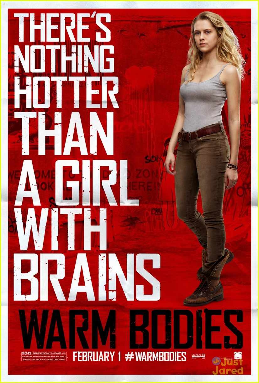 warm bodies posters 02