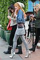 Thorne-kylielunch bela thorne kylie jenner lunch 07