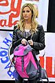 Tisdale-lasbest ashley tisdale puma las best 05
