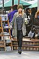 Tisdale-urthc ashley tisdale urth caffe cute 17