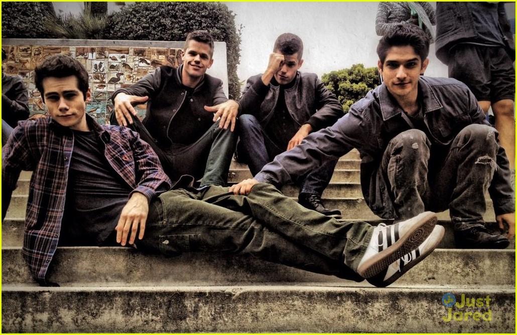 teen wolf s3 pics 02