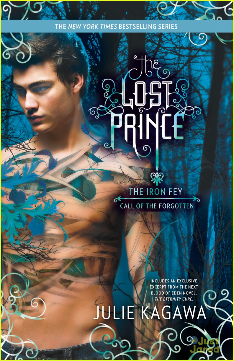 win iron fey book series 02