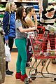 Winter-hair ariel winter hair trader joes 17