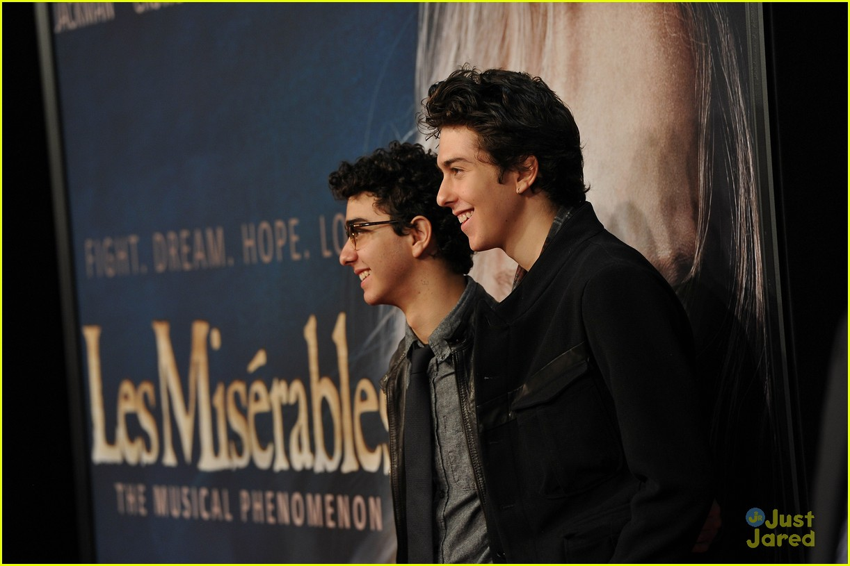 nat alex wolff les miserables 03