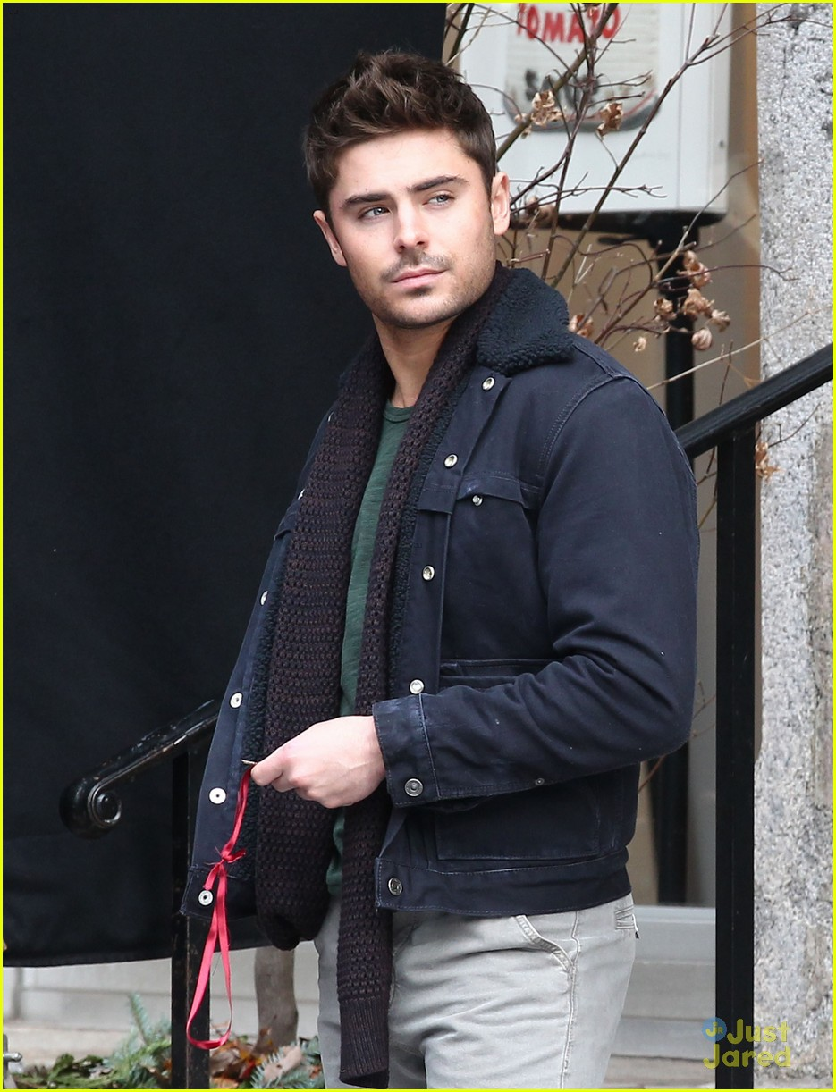zac efron imogen poots dating cute meet 09