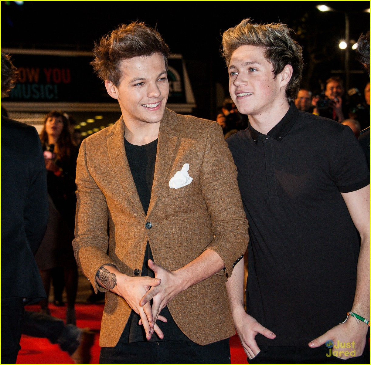one direction nrj awards winners 04