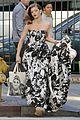 90210-keke annalynne mccord shenae grimes keke palmer 90210 joins 18
