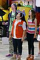 Aa-ferris austin ally bad breath 10