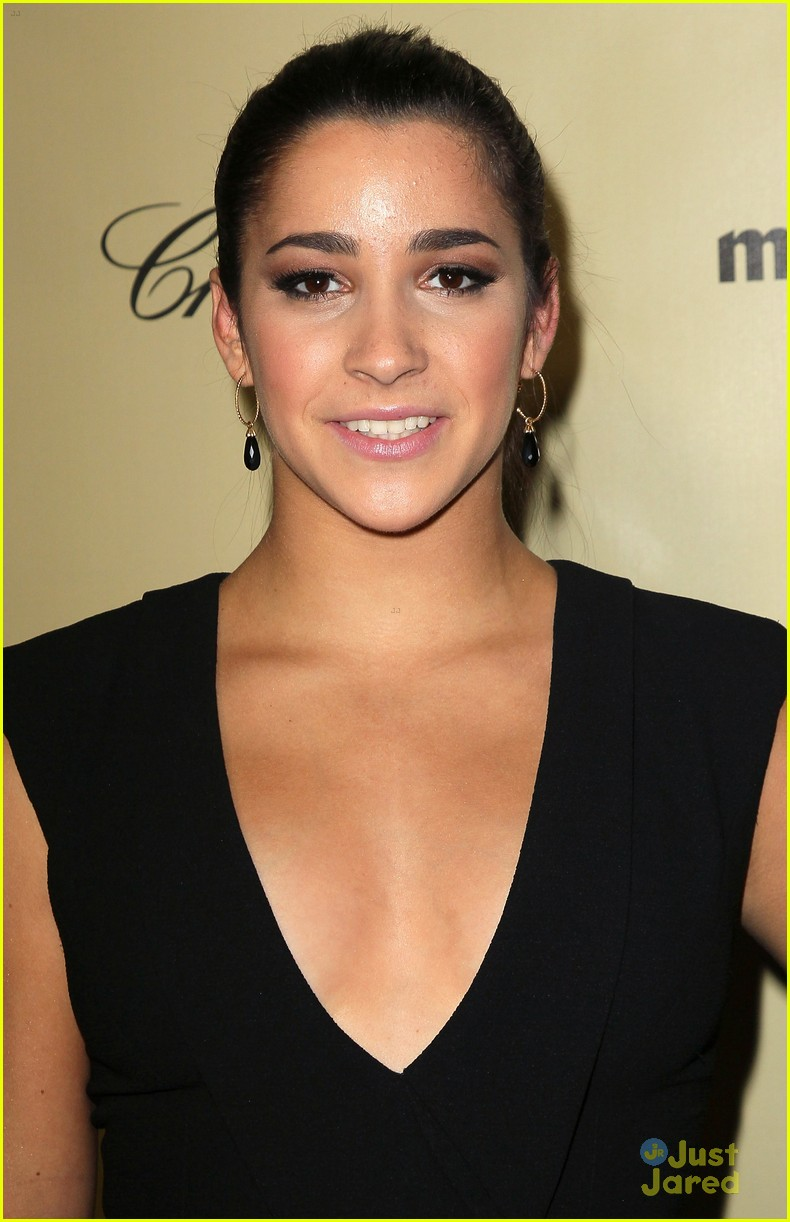 aly raisman gg parties 04