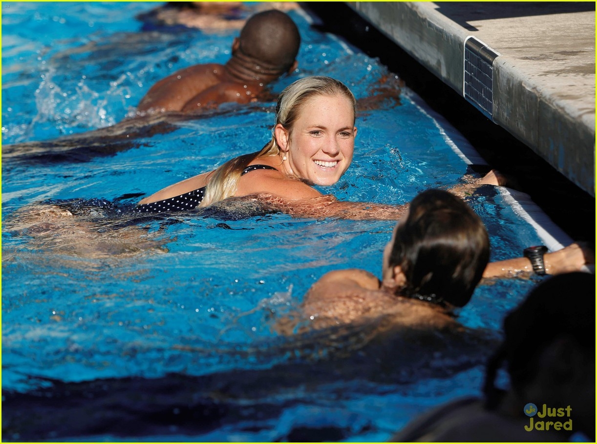 bethany hamilton high dive 03