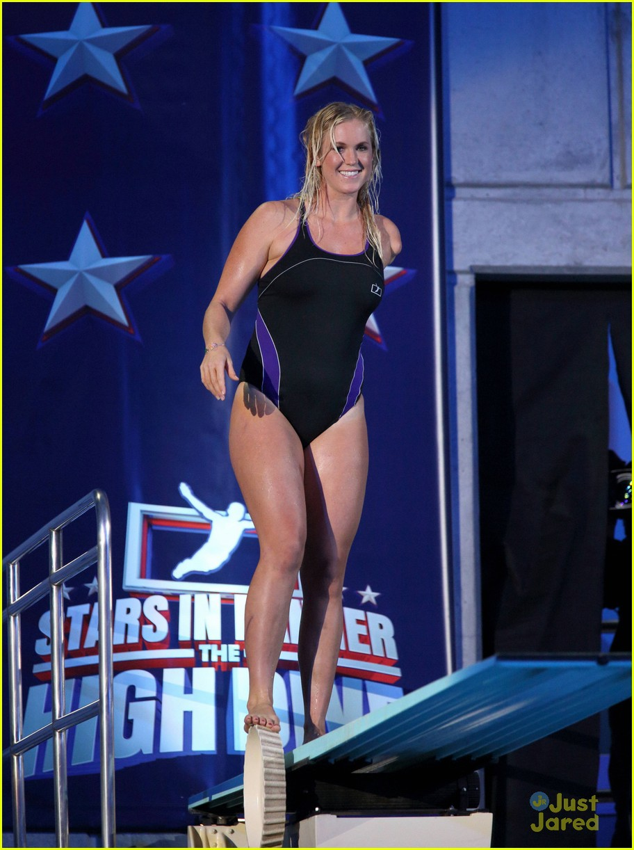 bethany hamilton high dive 08