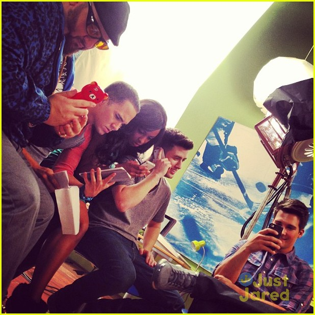 big time rush s4 starts 01