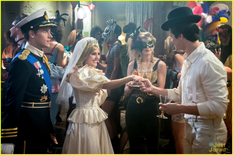 carrie diaries fright night 04