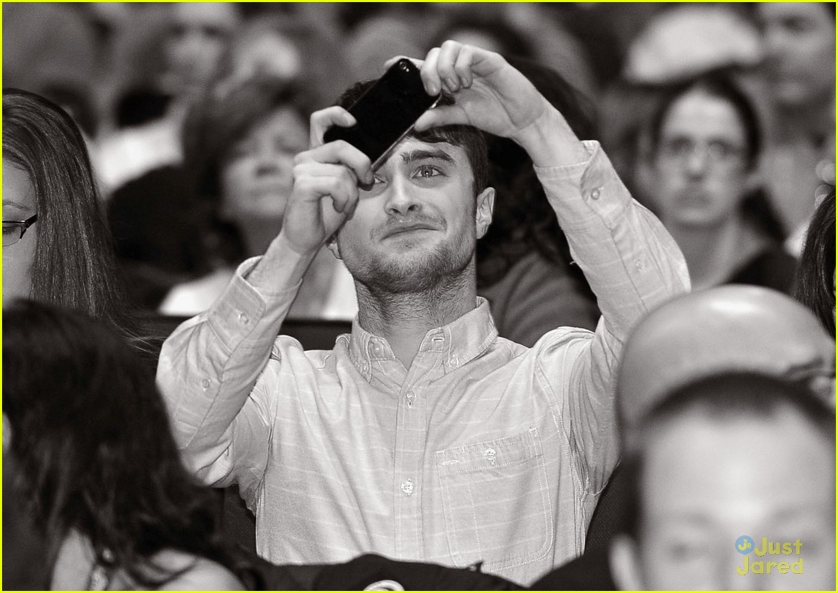 daniel radcliffe sundance darling premiere 03
