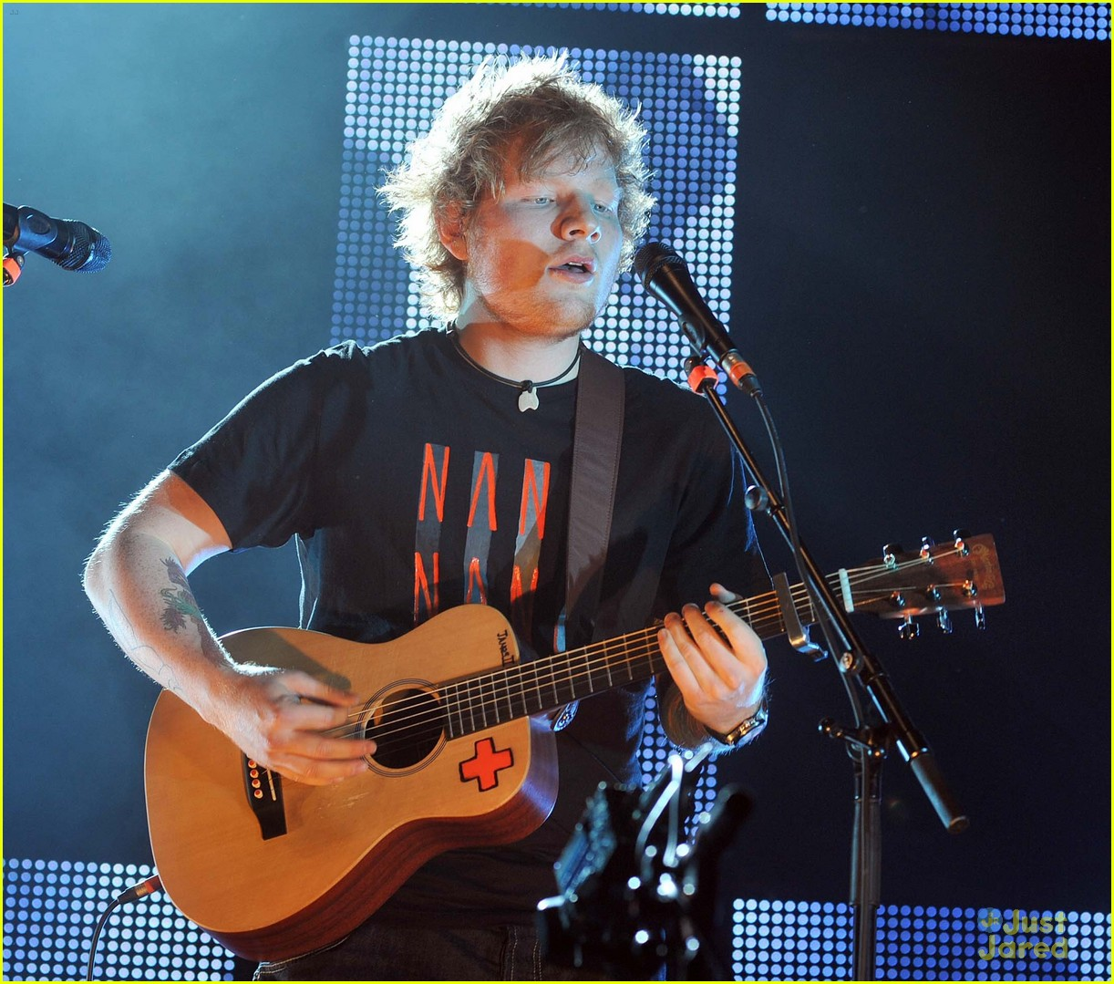ed sheeran dublin tour stop 03