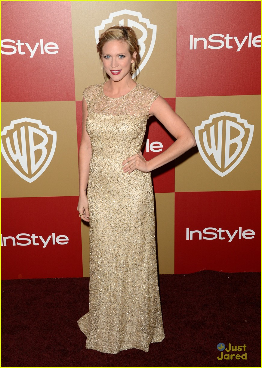 golden globes best dressed poll 11