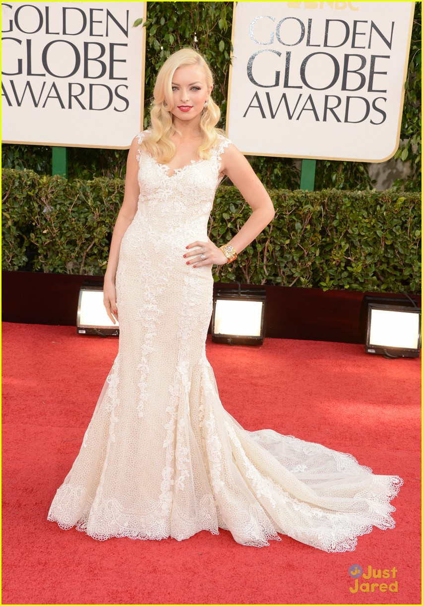 golden globes best dressed poll 17