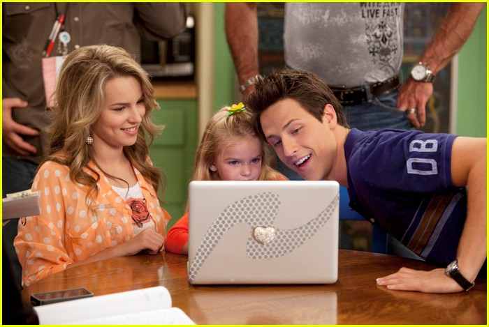 good luck charlie all fall down 01