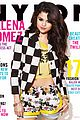 Gomez-nylon-lax selena gomez love normal nylon 03