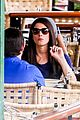 Greene-lunch ashley greene lunch cafe med 14