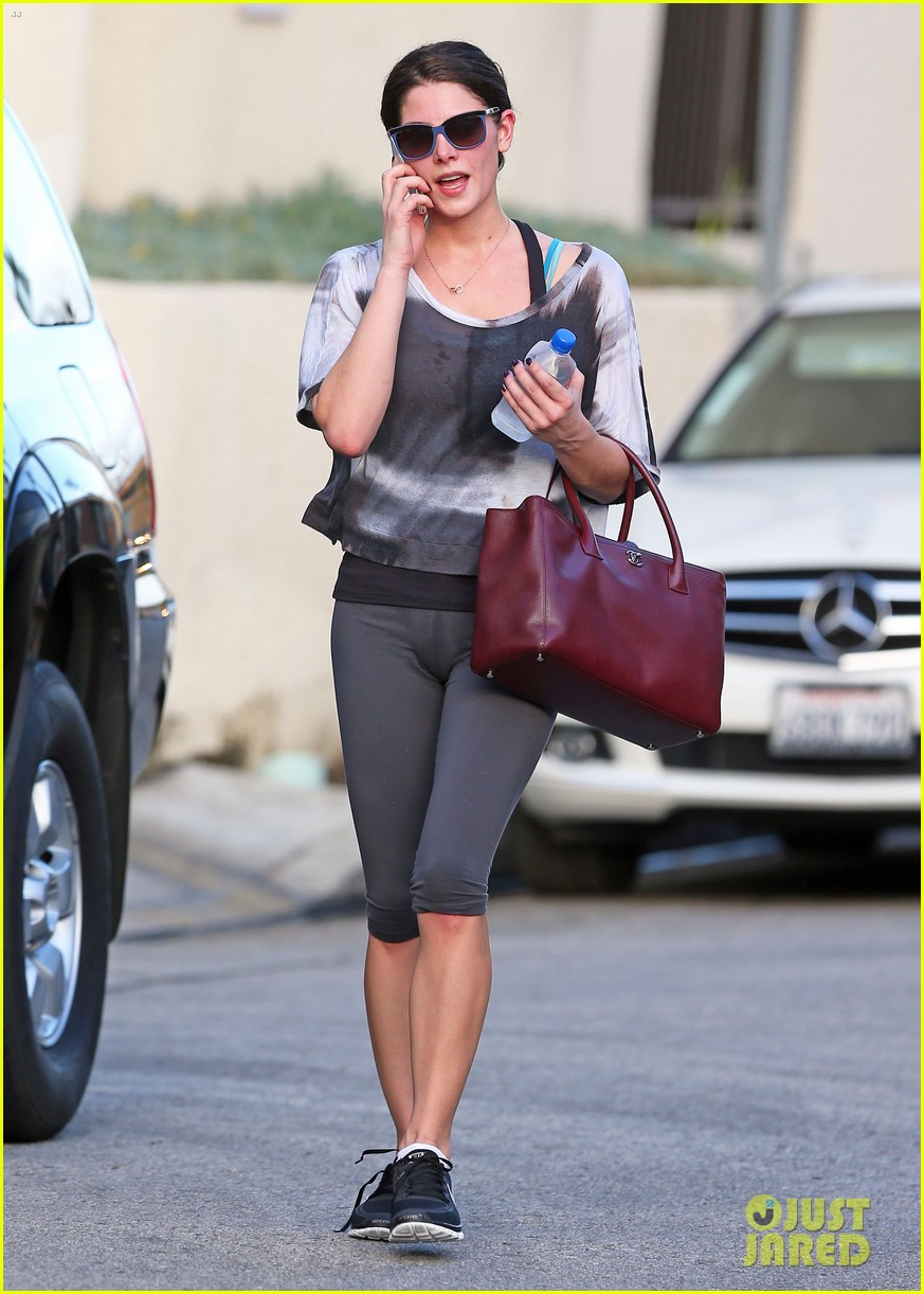 ashley greene studio city shades 03