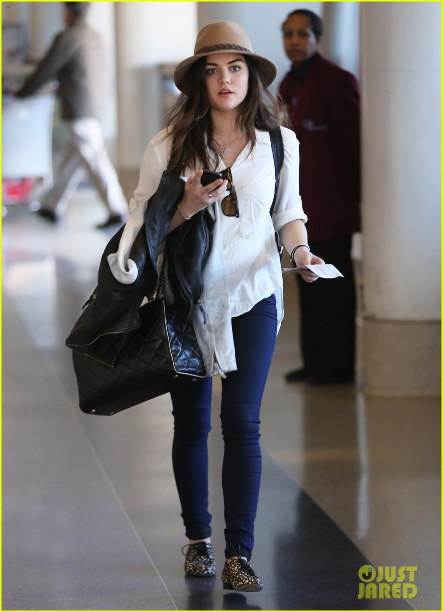 lucy hale lax lovely 01