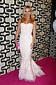 Hayden-gg-parties hayden panettiere gg after parties 15