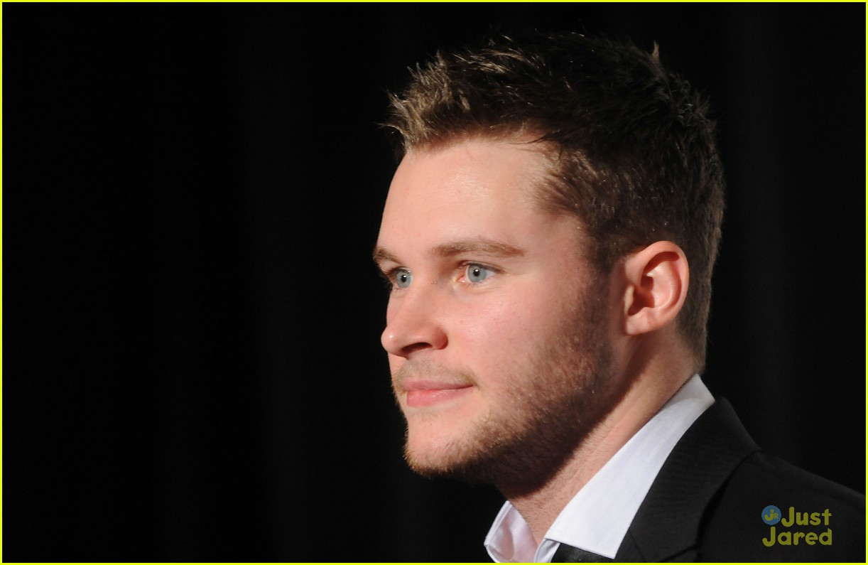jack reynor london critics awards 01