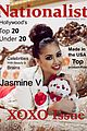 Jasmine-nationalist jasmine v feb 2013 nationalist 03