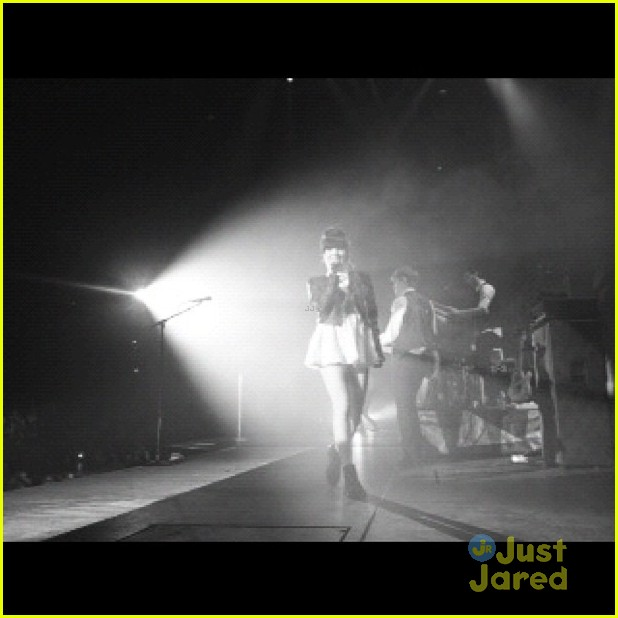 carly rae jepsen slc 03